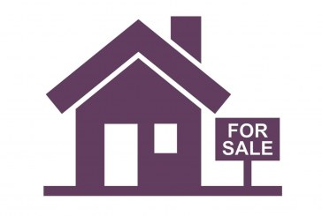 Drop in house sale fall-throughs