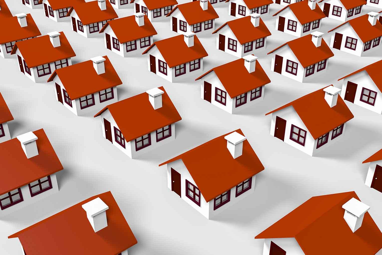 A third of property professionals set to expand portfolios