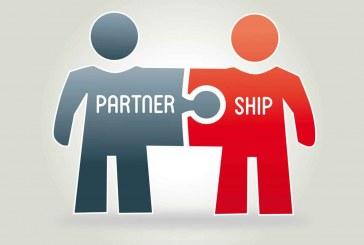 LandBay Intermediaries partners with Tenet