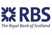 RBS posts first profit in a decade