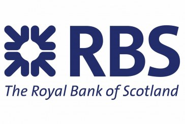 RBS to shut 259 bank branches