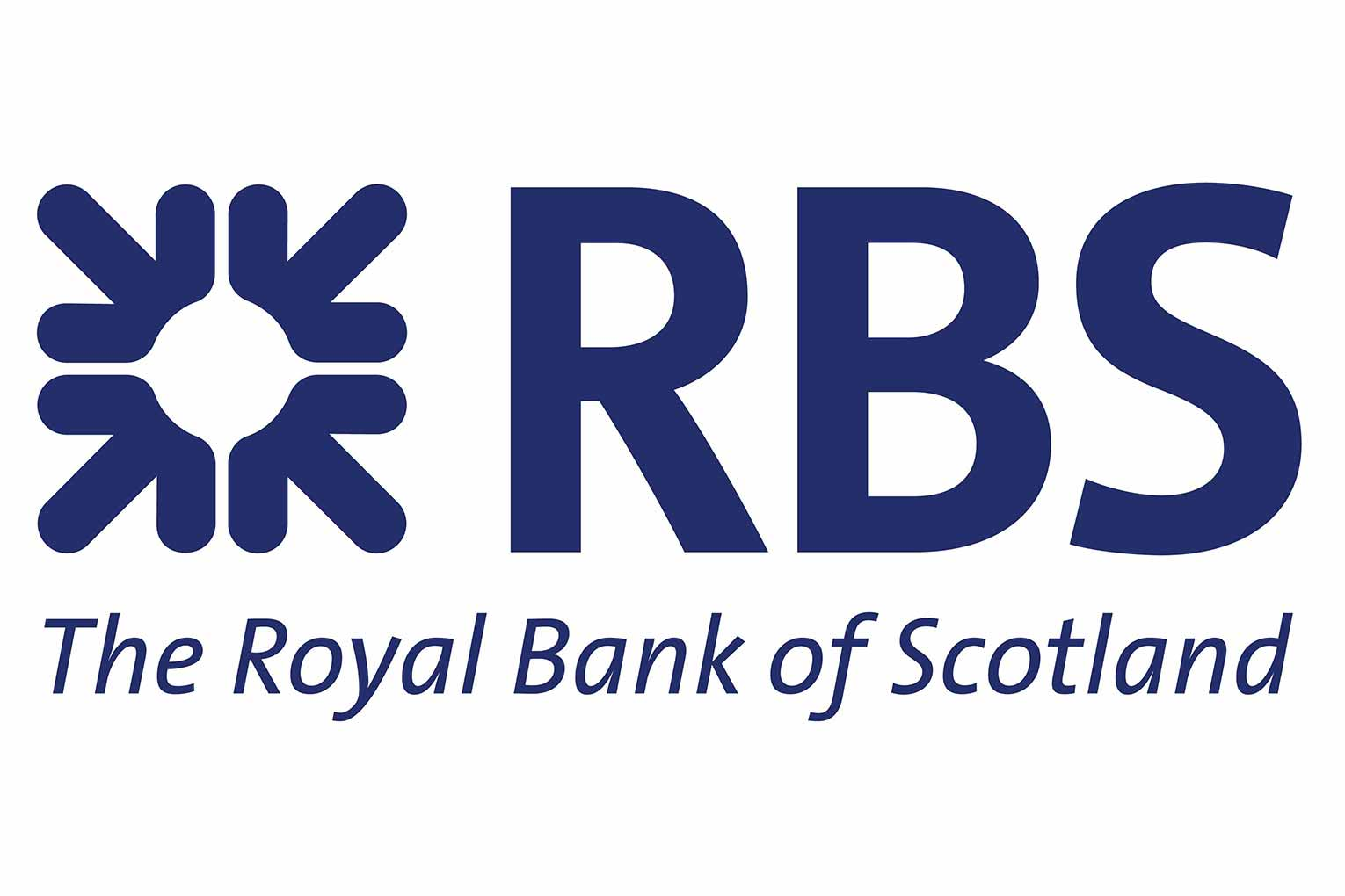 United Kingdom bank RBS reports first annual profit in a decade