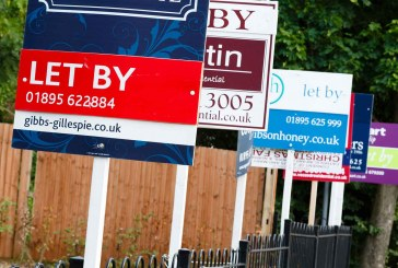 Broker Conveyancing unveils fixed price BTL remo deals