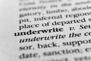 2017 'year of the underwriter'
