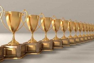 Hometrack wins supplier award