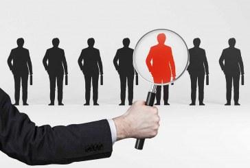 Recruitment drive for Smart Money