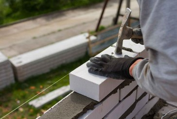 LSL subsidiary invests £2.5m in RSC New Homes