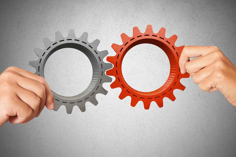 Openwork extends Mortgage Brainpartnership