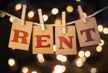 New guide for prospective tenants