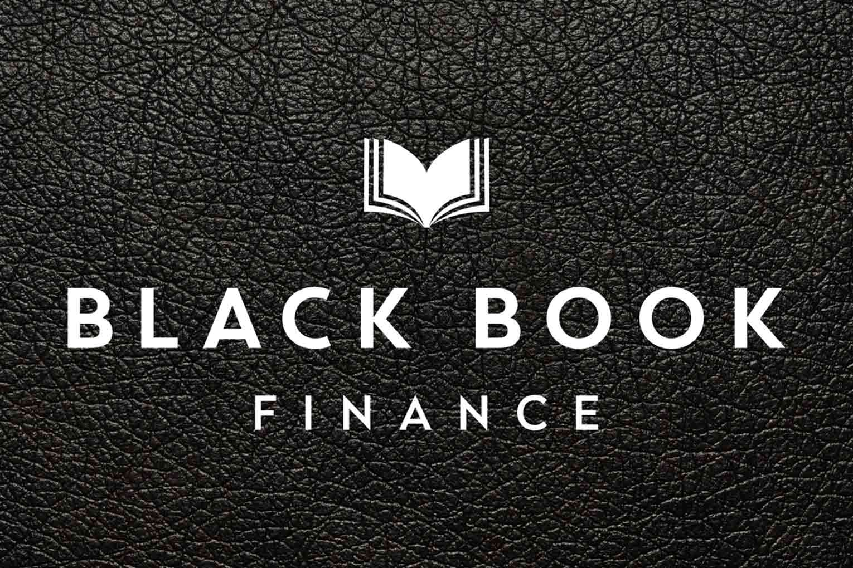Black Book Finance expands BDM team