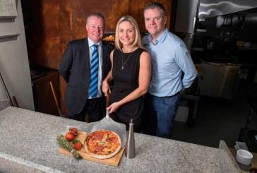 SME lender funds restaurant makeover
