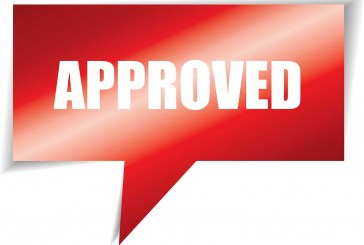 Mortgage approvals remain level