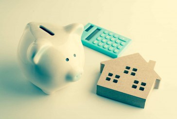 Research reveals sacrifices needed to buy a home