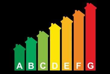 Foundation Home Loans refines BTL criteria following EPC regulations