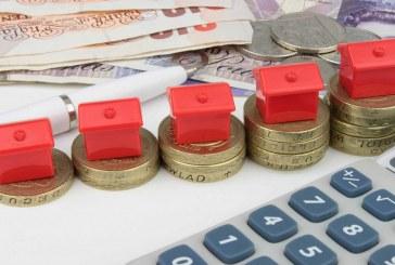 Capital raising interest from portfolio landlords