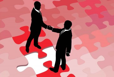 Standard Life and Aberdeen Asset Management agree merger