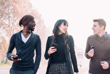 Millennials not ignoring pension planning