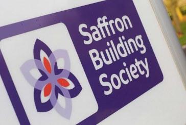 Spring self-build sale at the Saffron