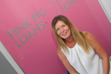 Pink Pig Loans completes Optimum's largest second charge