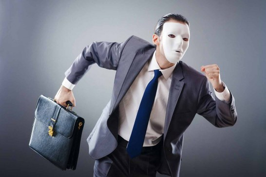 Unauthorised fraud losses fell 5% last year