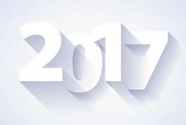 Industry reviews 2017 sales and lettings performance