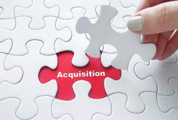 Equiniti acquires loan management tech firm