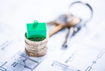 The Credit Crunch and first-time buyers