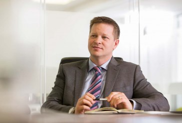 eTech develops Buy To Let Hub for portfolio landlord market