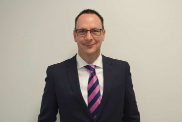 Bluestone appoints director of sales & distribution