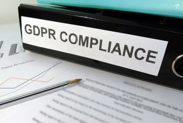 First FIBA roadshow concentrates on GDPR