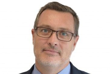 Positive Lending becomes specialist distributor for Kensington