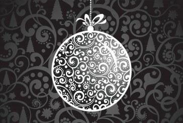 Mint Bridging unveils festive offer