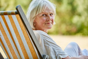 Workers jealous of retirees' pensions and lifestyles