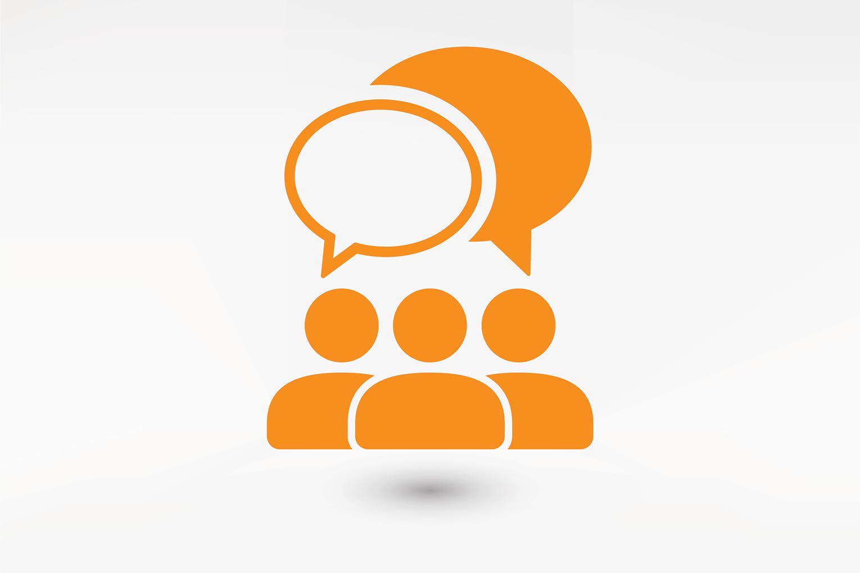 Ombudsman Services seeks complaints handling dialogue