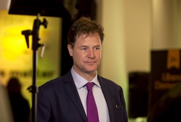 Clegg and King to keynote ARLA Propertymark conference
