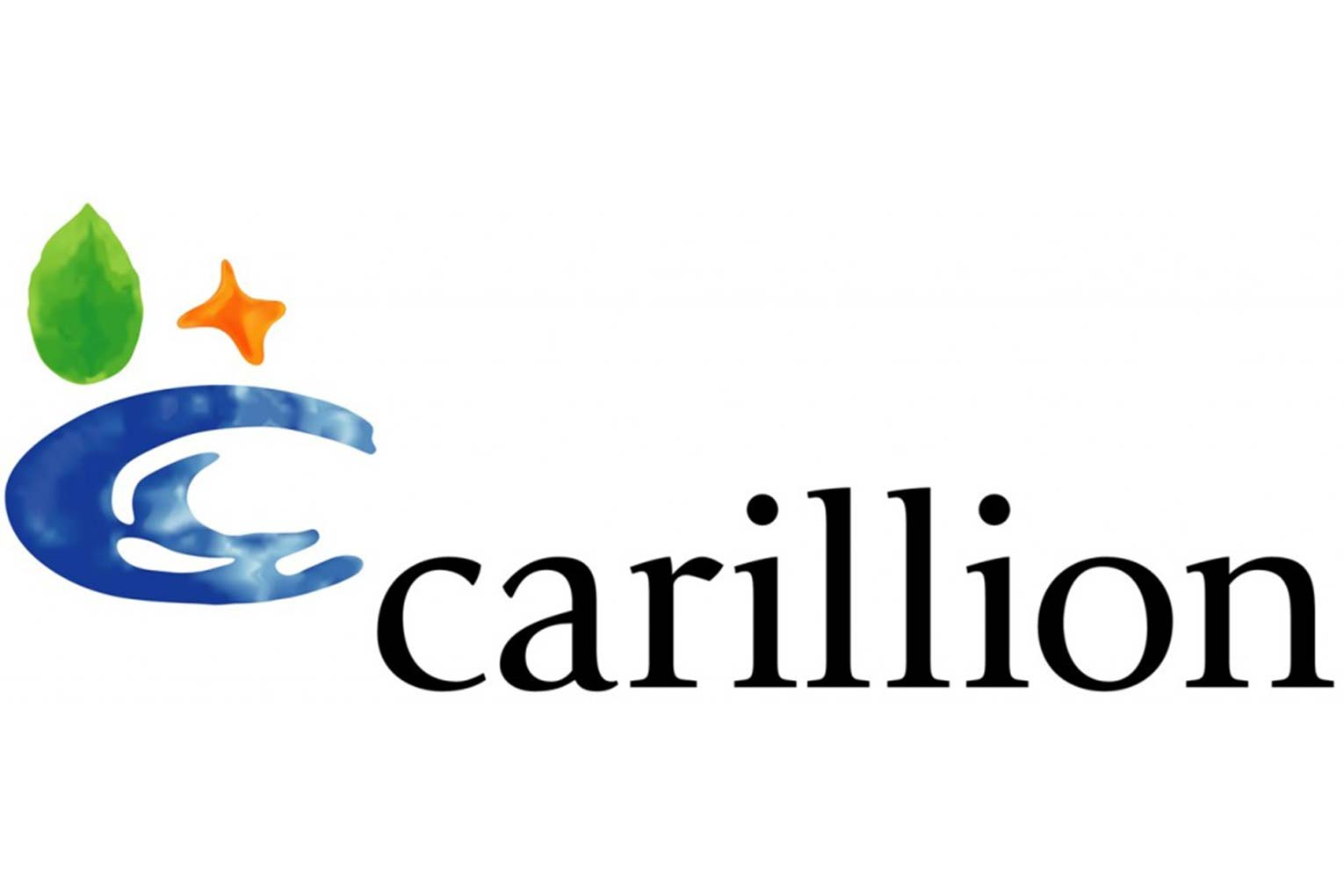 BFS announces SME measures in wake of Carillion collapse
