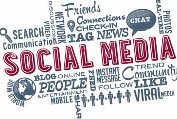 LinkedIn most popular social media platform for advisers