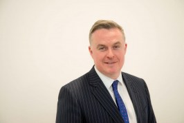 InterBay extends bridging to whole broker panel