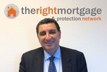 The Right Mortgage & Protection Network grows development team