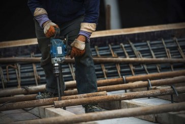 Why tackling the construction skills shortage is only the first step