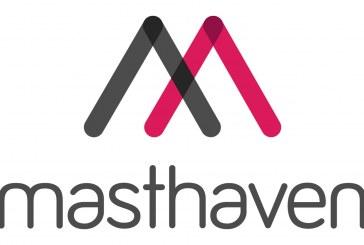 Masthaven unveils 'Bridging Plus' larger loan proposition