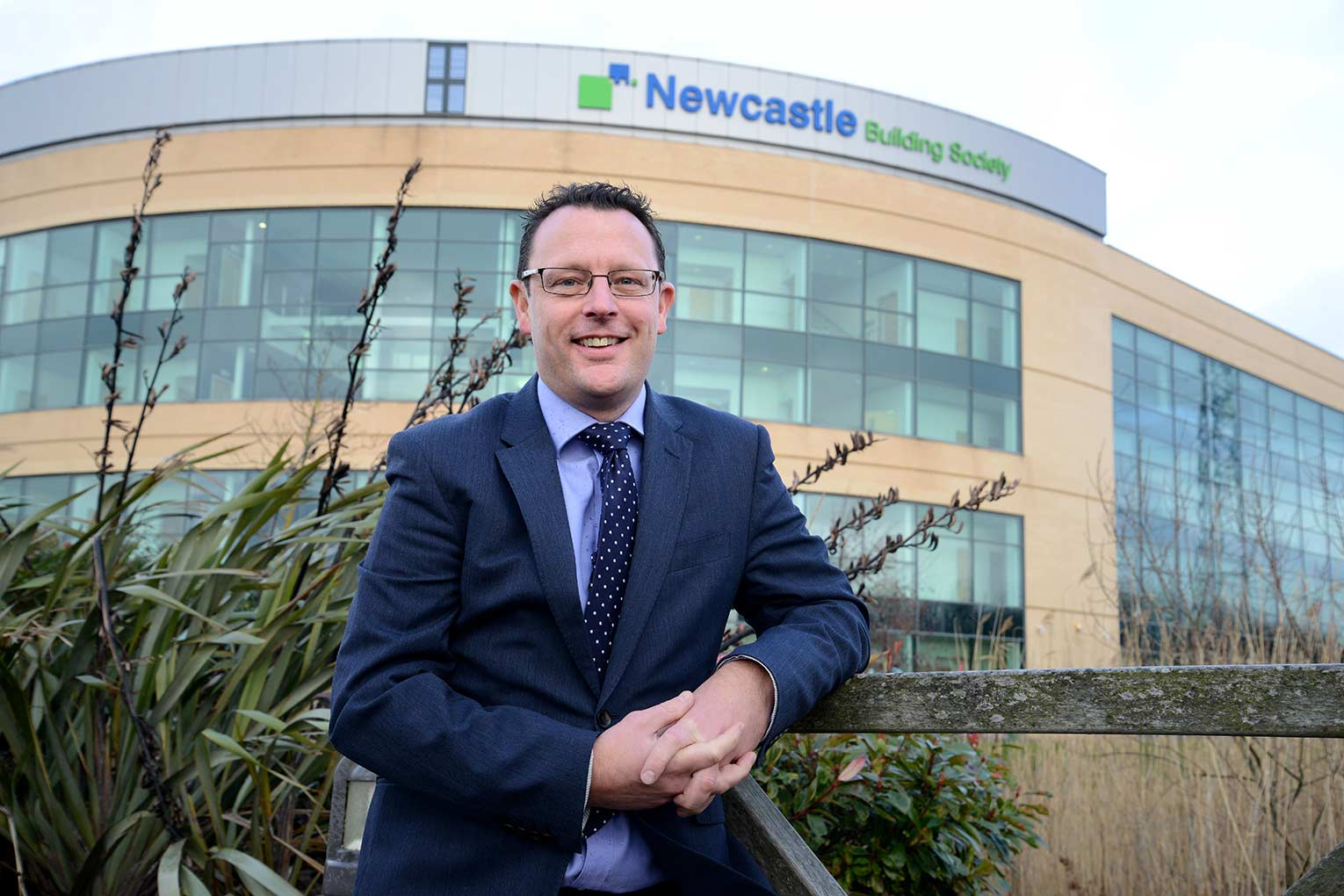 The Newcastle appoints customer director