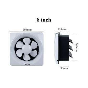 8 best exhaust fan malaysia may 2021