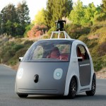 What Self Driving Cars Will Mean For Jobs