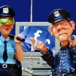 5 Fun Tricks On The New Facebook Messenger