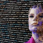 The 10 Best Videos Explaining The Power Of Artificial Intelligence