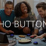Everything To Know About The Echo Button