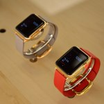 Siri For Apple Watch Guide