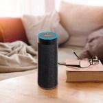 The Amazon Alexa App: Everything You Need To Know