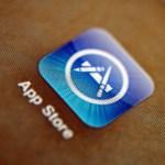 Siri Download Guide: How To Use Siri